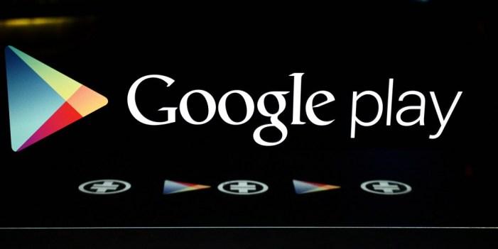 Aplicativos populares para celular estão cheios de rastreadores