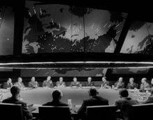 Governança local e hegemonia dos Estados Unidos