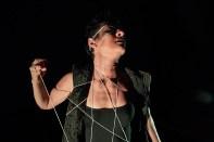 Índice22 - foto de Leonam Nagel - atriz Denise da Luz - 12