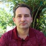 Carlos Weinman