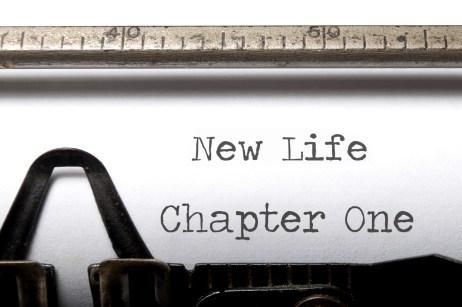 new-life-1o-post-desacelerar-2017