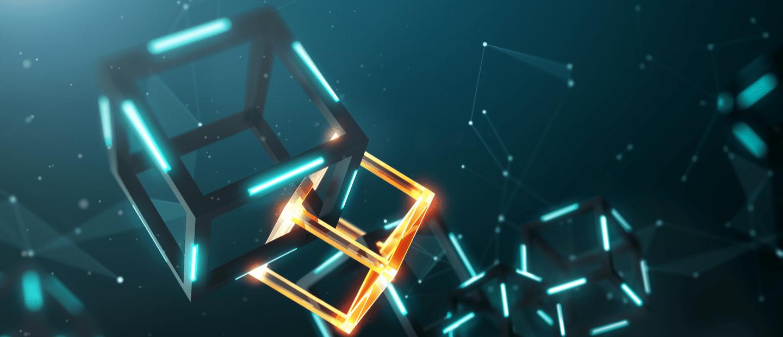 Blockchain: rompiendo mitos