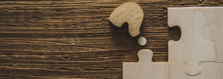 El rol del comité de auditoría en la prevención y detección de fraude