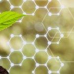 Industria 4.0: ¿cómo puede beneficiar al medio ambiente?