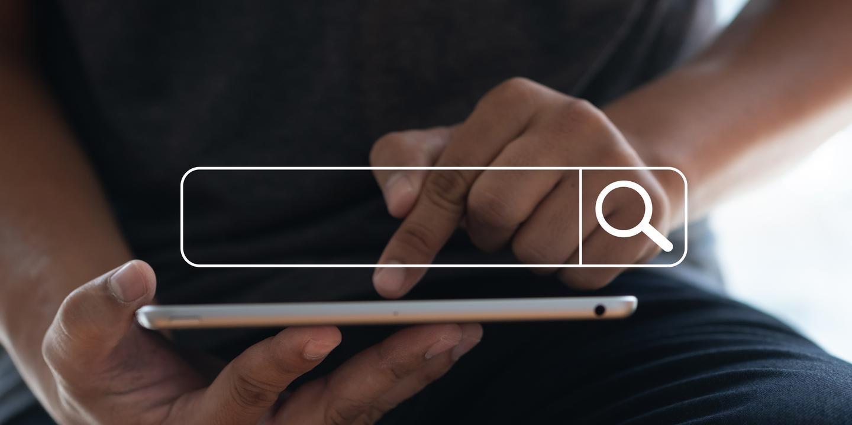 Internet de las Cosas: cinco usos para hacer más eficiente a tu compañía