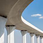 ¿Cómo mejoramos la eficiencia en la ejecución de Obras por Impuestos?