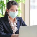 ¿Cómo adaptarse a un mundo post pandemia?