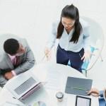 Los beneficios de la diversidad e inclusión en las empresas