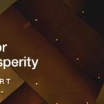 Upskilling para la prosperidad compartida