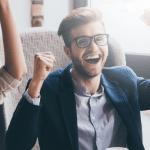 El cliente en evolución: perfil de una empresa ganadora