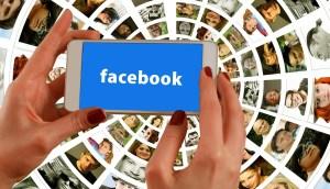 Negócio no Facebook – Como trabalhar de forma orgânica
