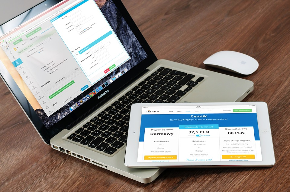 Trabalhar na internet - Como se tornar um Empreendedor Digital