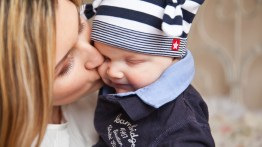10 Ideias de Negócios para Trabalhar em Casa – Especial para Mães