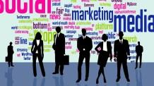Infográfico-A Importância das Mídias Sociais para seu Negócio