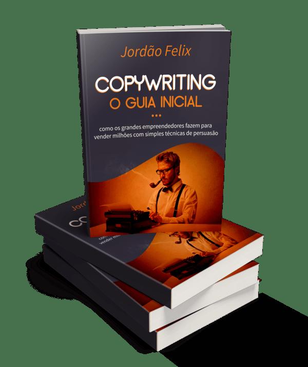 Copywriting - O guia Inicial