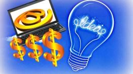7 Ideias de Negócio Online Lucrativo