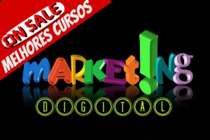 Black Friday do Marketing Digital-Melhores Cursos