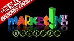 Black Friday do Marketing Digital-Melhores Cursos