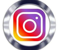 7 motivos para usar o Instagram para Negócios