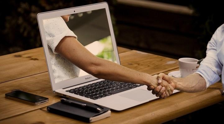 Trabalhar como assistente virtual já é realidade para muitas pessoas