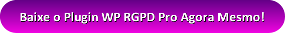 wp rgpd pro