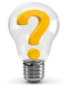 VEJA AQUI! 8 Ideias para abrir um negócio de sucesso em sua casa!