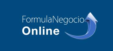 formula negocio online do alex vargas