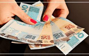 Como obter renda extra 2019 e conseguir a liberdade financeira
