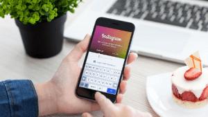 Como conseguir mais seguidores no instagram