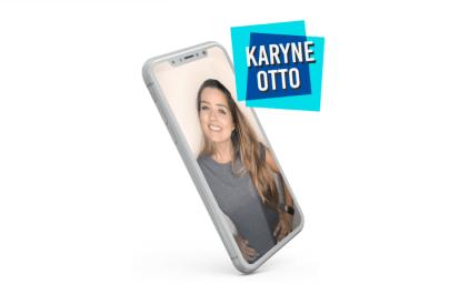 curso negócio mobile