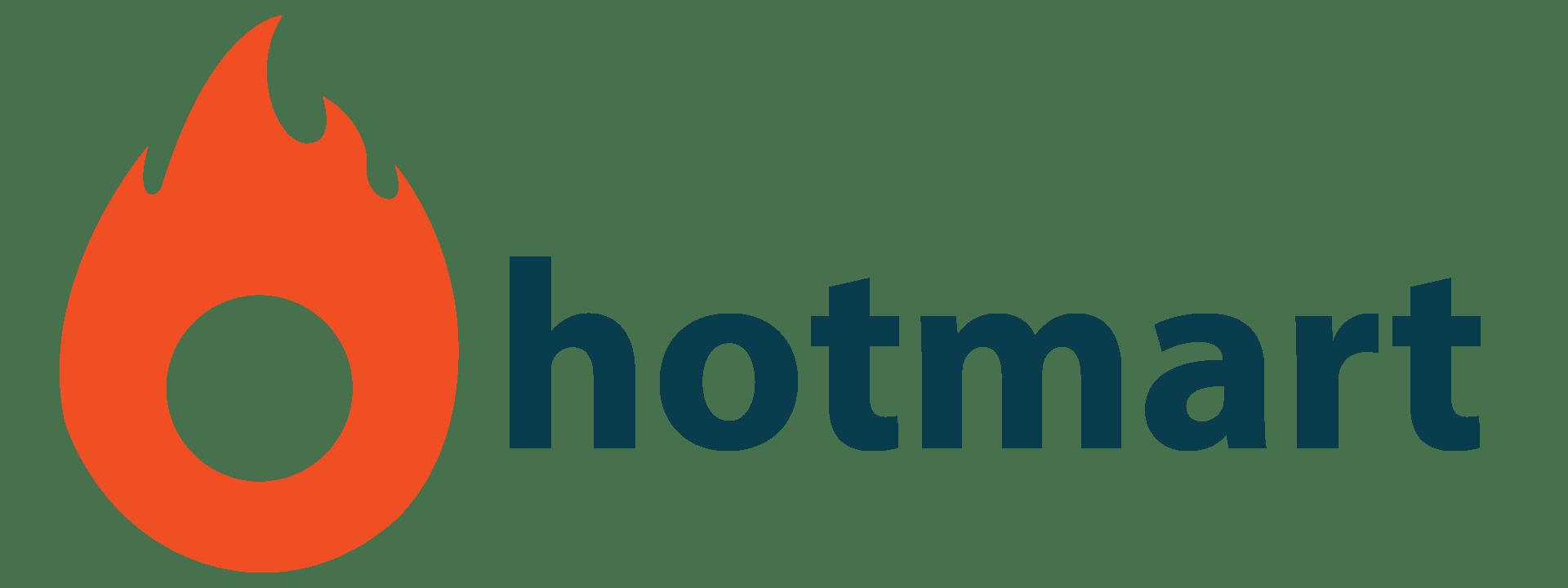 robô afiliado hotmart