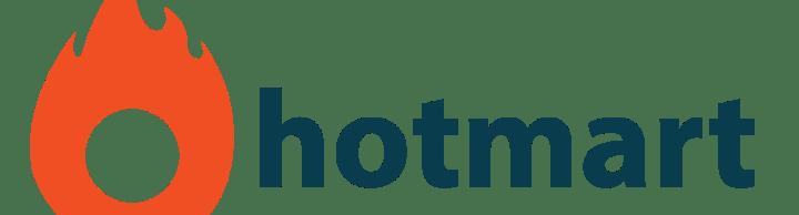 HOTMART AFILIADO – Como VENDER TODOS OS DIAS!