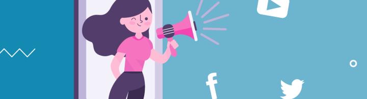 Empreendedorismo digital – O que é e como começar nesse mercado?