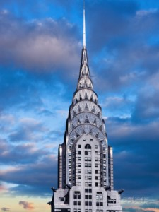 jean-pierre-lescourret-chrysler-building
