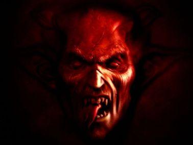 El Demonio Rojo_800