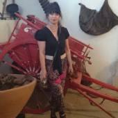 Paloma Diez Temprano