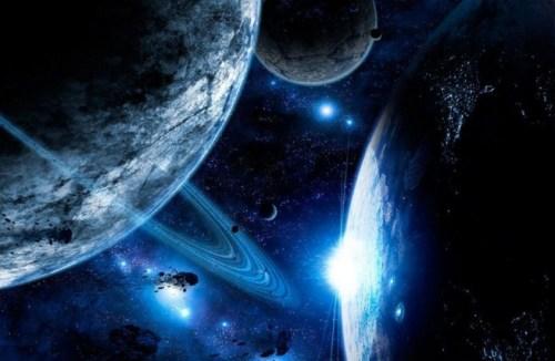 planetas-hechos-de-diamante (1)