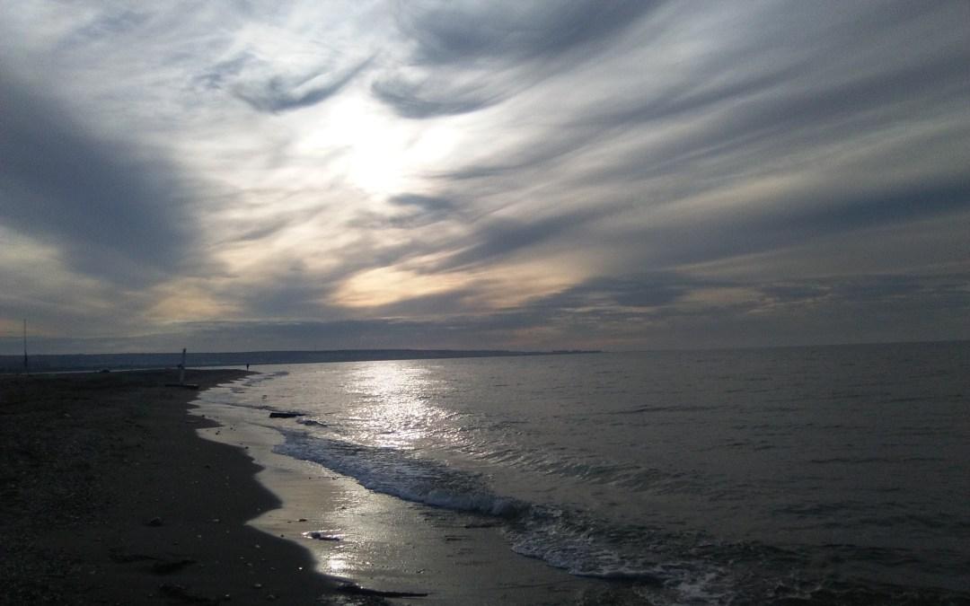 Mar, el mar , la mar