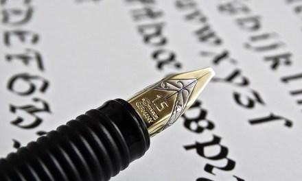 Letra a letra por Jordi Hortelano