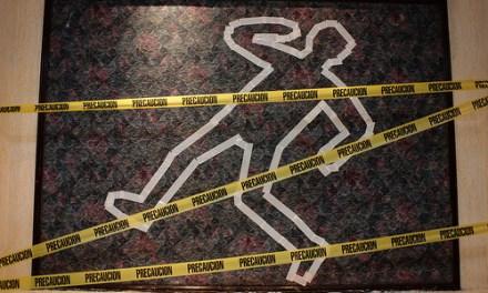 Crimen de honor Parte 1 Un cadáver en el Isar
