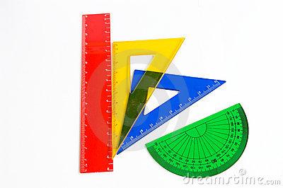 accesorios-de-la-pupila-1466521