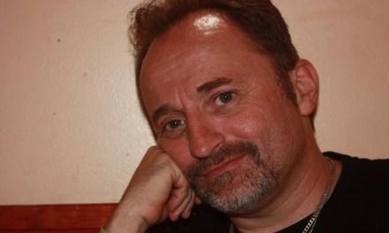 EL ANHELO: EL RELATO CORTO DE JORDI HORTELANO