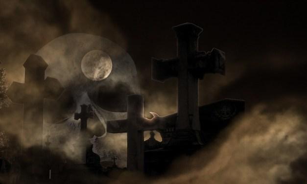 Soneto a la muerte