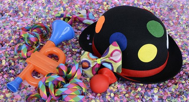 El goce del carnaval (dedicado a las fiestas de San Fermín)