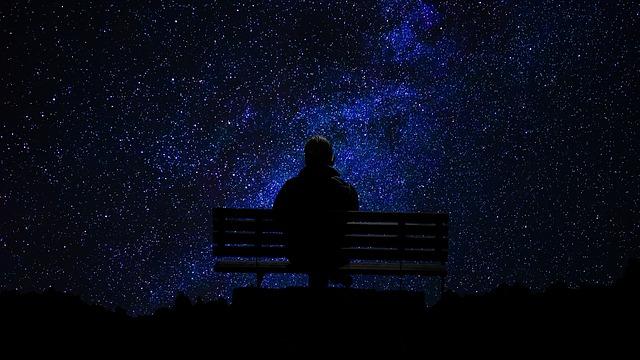 El cielo nos convoca