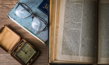 Curiosidades literarias que te van a sorprender