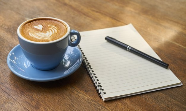 Sobre escribir