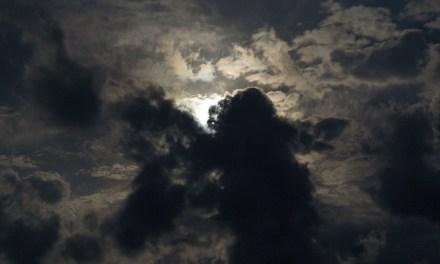 El despertar de la oscuridad
