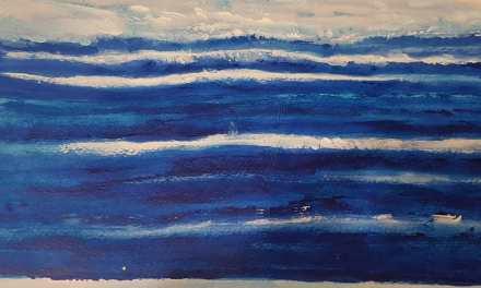 Un mar de mares