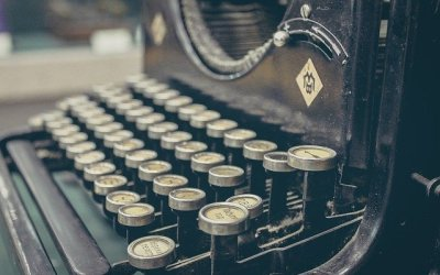 Vuelve a las librerías la primera novela surrealista de España